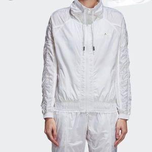 Stella McCartney x Adidas Barricade Jacket EU36